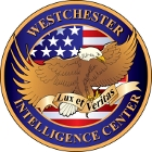 Intelligence Center logo