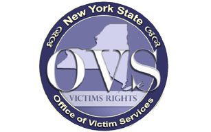 Office of Victims Services